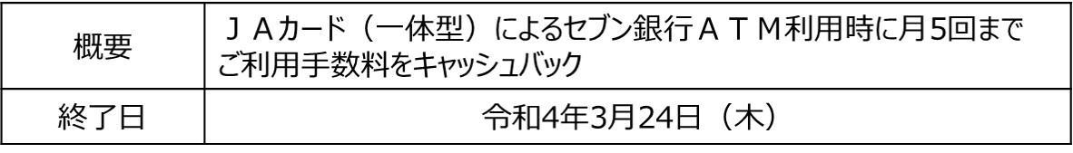 cb1.jpg