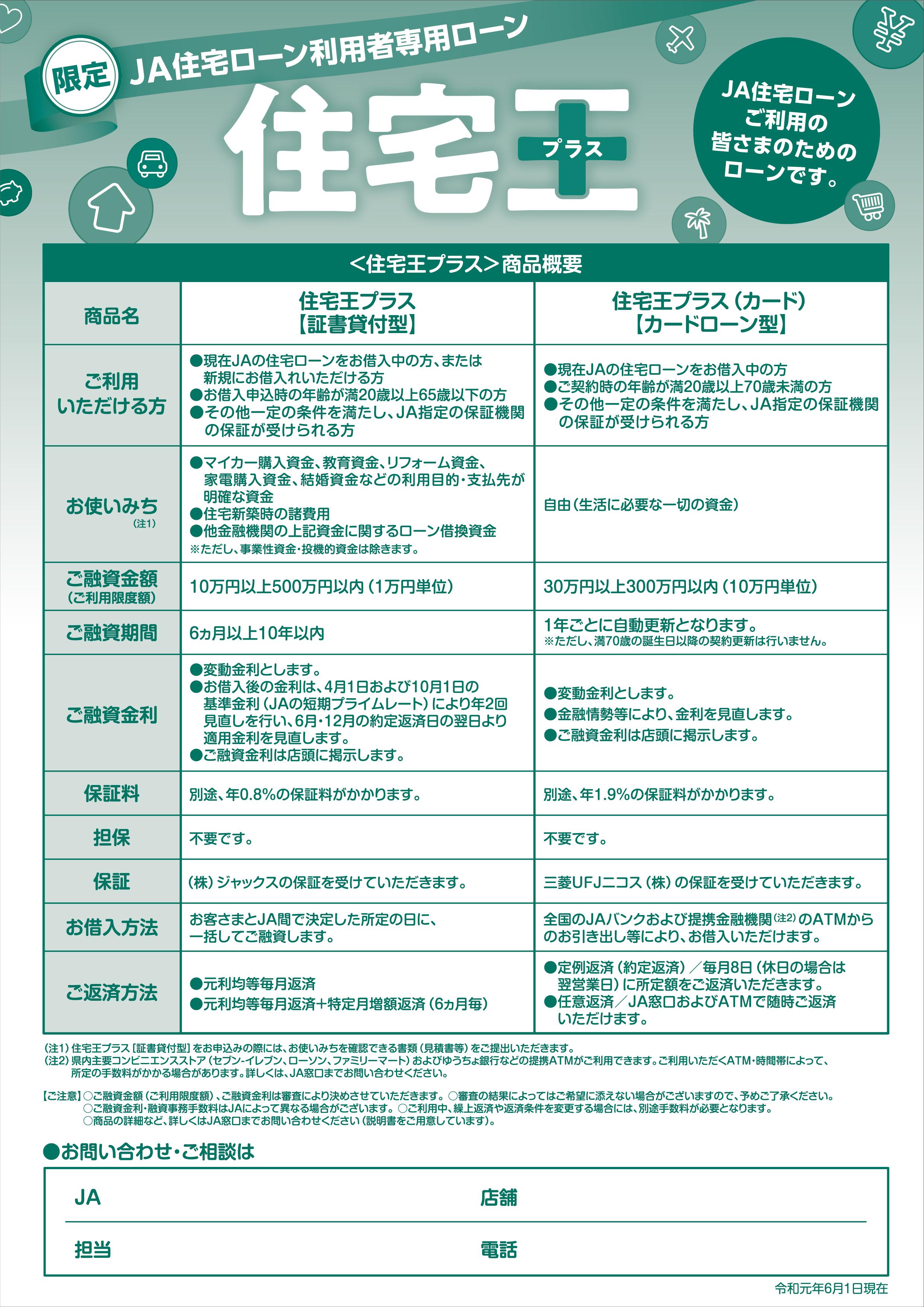 2019住宅王プラスcp裏.jpg