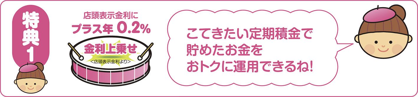 定期貯金【特典①】.JPG