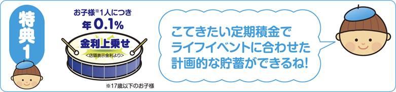 img_teitsumi_kotekitai01.jpg